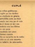 1979.-Los-Lazarillos-Pag-6