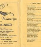 1980.-Brisa-Sureña-Pag-11