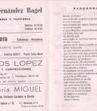 1980.-Brisa-Sureña-Pag-12