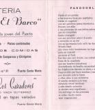 1980.-Brisa-Sureña-Pag-6