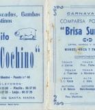 1980.-Brisa-Sureña-Portada-y-Contraportada