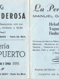 1980.-Brisa-Sureña-Pag-1