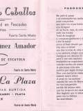 1980.-Brisa-Sureña-Pag-13