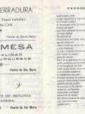 1980.-Brisa-Sureña-Pag-14