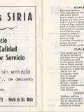 1980.-Brisa-Sureña-Pag-3