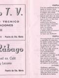 1980.-Brisa-Sureña-Pag-7