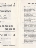 1980.-Brisa-Sureña-Pag-8
