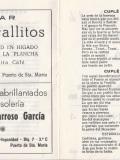 1980.-Brisa-Sureña-Pag-9