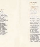 1980.-Los-Simios-Pag-6-