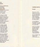 1980.-Los-Simios-Pag-7-