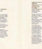 1980.-Los-Simios-Pag-8-