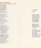 1980.-Los-Simios-Pag-9-