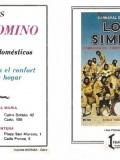 1980.-Los-Simios-Portada-y-Contraportada-