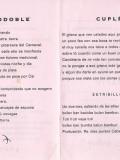 1981.-La-juventud-baila-Pag-1-2