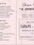 1981.-La-juventud-baila-Portada-Contraportada