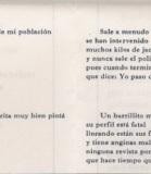 1981.-Nueva-Raza-Pag-3-4