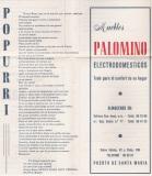 1981.-Nueva-Raza-Pag-5