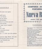 1981.-Nueva-Raza-Portada-y-Contraportada