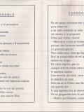 1981.-Nueva-Raza-Pag-1-2