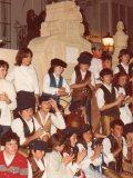 1982.-Galeras-Reales-1