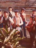 1982.-Galeras-Reales-2