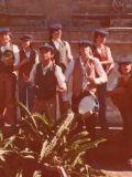 1982.-Galeras-Reales-3