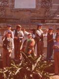 1982.-Galeras-Reales-4
