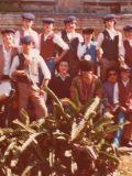 1982.-Galeras-Reales-5