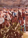 1982.-Galeras-Reales-6