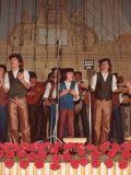 1982.-Galeras-Reales-7