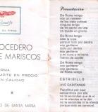 1982.-Los-Romanos-en-Cádiz-Pag-1-2