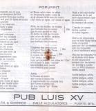 1982.-Los-Romanos-en-Cádiz-Pag-11-12
