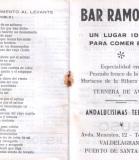 1982.-Los-Romanos-en-Cádiz-Pag-13-14