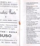 1982.-Los-Romanos-en-Cádiz-Pag-15-16