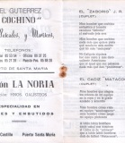1982.-Los-Romanos-en-Cádiz-Pag-9-10