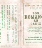 1982.-Los-Romanos-en-Cádiz-Portada-y-Contraportada
