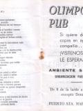 1982.-Los-Romanos-en-Cádiz-Pag-7-8