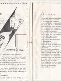 1982.-Los-Tramperos-Pag-13-14