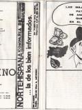 1982.-Los-Tramperos-Pag-15-16