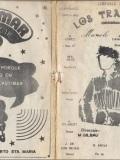 1982.-Los-Tramperos-Portada-Contraportada