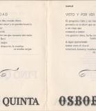 1983.-Don-Dinero-Pag-4