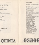 1983.-Don-Dinero-Pag-8