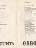 1983.-Don-Dinero-Pag-10