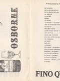 1983.-Don-Dinero-Pag-2