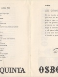1983.-Don-Dinero-Pag-3