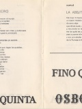 1983.-Don-Dinero-Pag-5