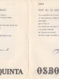 1983.-Don-Dinero-Pag-6
