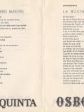 1983.-Don-Dinero-Pag-7