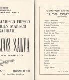 1983.-Los-Oscar-Pag-1