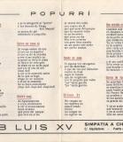 1983.-Los-Oscar-Pag-11